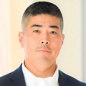 Bo Shim portrait